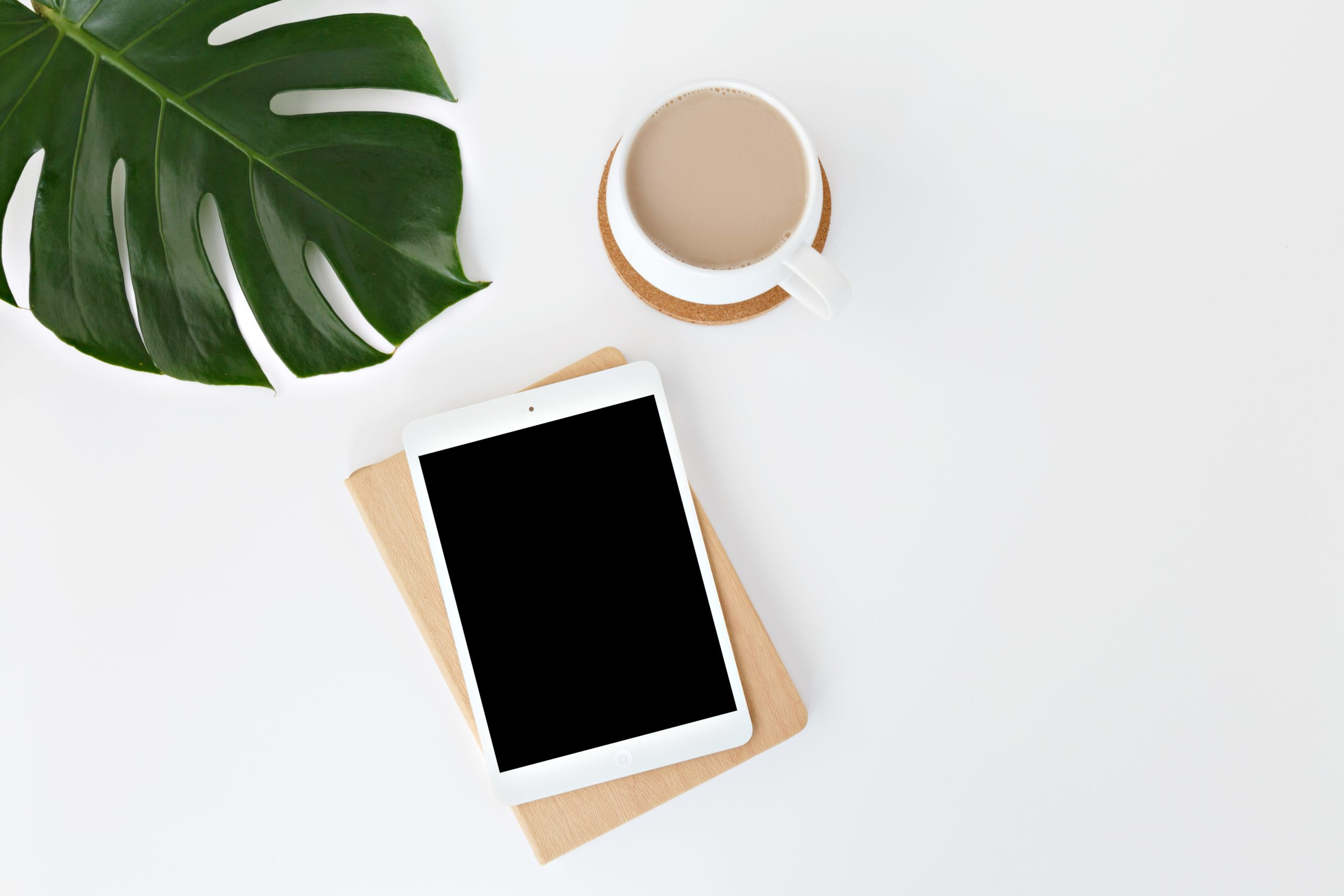 【iPadヘビーユーザー伝授】勉強・情報収集に使えるおすすめアプリ