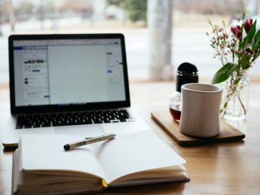 【ブログ経過報告】雑記ブログ4ヶ月目のpv、収益、感想